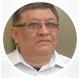 Alírio Marques