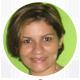 Fabiolla Fonseca