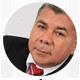 J.R Lopes