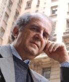 Roberto Pompeu de Toledo