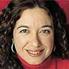 Cláudia Collucci