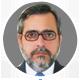 Roberio Braga