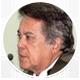 Raimundo Silva