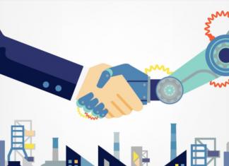 Revolução industrial 4.0, do que se trata?