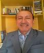 Manoel Domingos