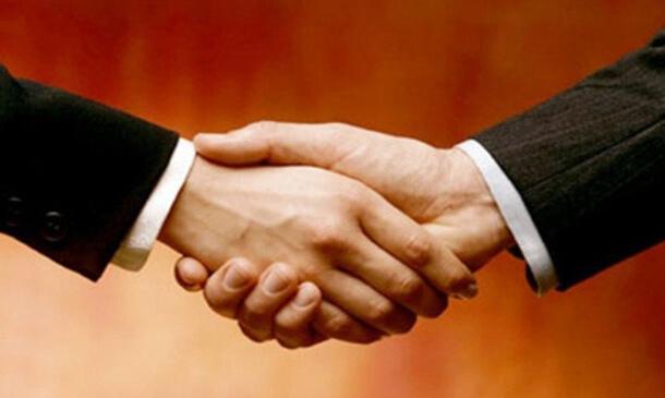 profissionalismo e comprometimento