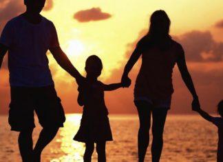 Preciosos ensinamentos à família