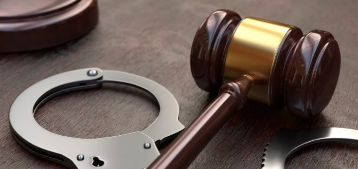 Lei Processual Penal