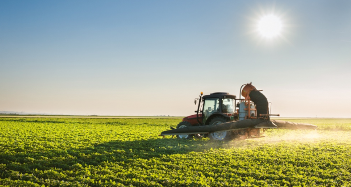 Agronegócio x agricultura familiar