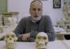 'Estou em luto profundo', diz o 'pai' de Luzia após perda de fóssil em museu