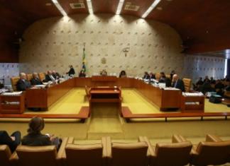 STF reafirma poder investigatório do Ministério Público