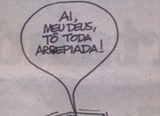 charges na politica