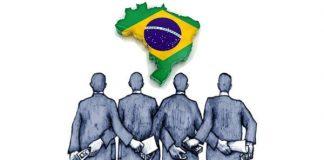 corrupcao-no-brasil-como-fazer-uma-redacao-sobre-o-tema-og