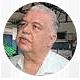 Pedro Lucas Lindoso